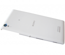 F/196GUL0002A - Battery cover Sony D5102 Xperia T3 / D5103/ D5106 Xperia T3 LTE - white (original)