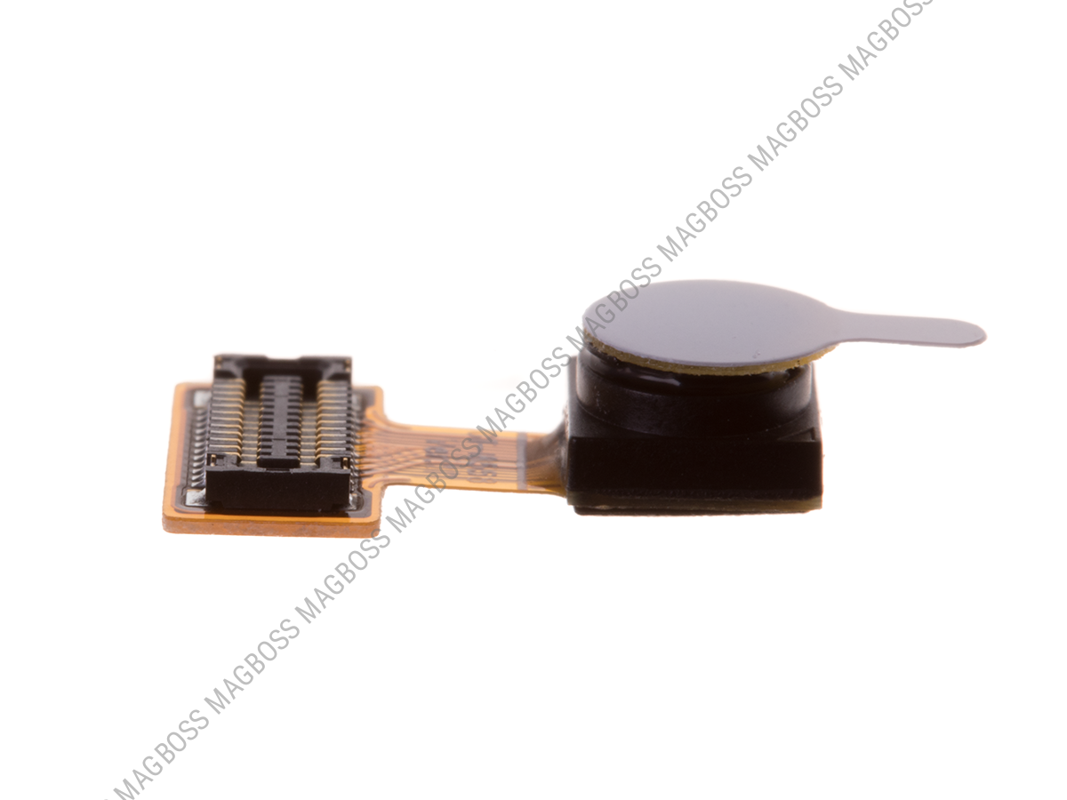 GH96-06313A - Front camera Samsung SM-G355H Galaxy Core 2 (original)