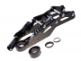 Front suspension Xiaomi M365/ M365 Pro