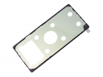 GH02-16665A - Adhesive back cover Samsung SM-N960 Galaxy Note 9 (original)