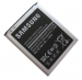 GH43-03701B - Battery Samsung S7560 Galaxy Trend (original)
