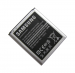 GH43-03778A - Battery Samsung I9260 Galaxy Premier (original)