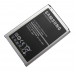 GH43-03969A - Battery Samsung N9005 Galaxy Note III (original)