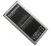 GH43-04165A - Battery BG900BBE Samsung SM-G900F Galaxy S5 (original)