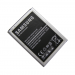 GH43-04280A - Battery EB-BG357BBE Samsung SM-G357FZ Galaxy Ace 4 (original)