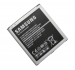 GH43-04370A - Battery EB-BG530BBE Samsung SM-G530F Galaxy Grand Prime (original)