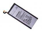 GH43-04413A - Battery EB-BG920ABE Samsung SM-G920 Galaxy S6 (original)