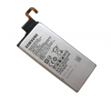 GH43-04420A - Battery EB-BG925ABE Samsung SM-G925 Galaxy S6 Edge (original)