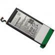 GH43-04575A - Battery Samsung SM-G935F Galaxy S7 Edge (original)