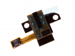GH59-14350A - Flex cable with audio connector Samsung SM-J100 Galaxy J1 (original)