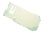 GH81-13555A - Adhesive battery cover Samsung SM-G935 Galaxy S7 Edge (original)