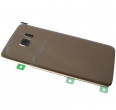 GH82-11346C - Battery cover Samsung SM-G935F Galaxy S7 Edge (original)