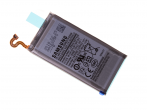 GH82-15963A - Battery EB-BG960ABE Samsung SM-G960 Galaxy S9 (original)