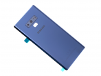 GH82-16920B - Battery cover Samsung SM-N960 Galaxy Note 9 - blue (original)