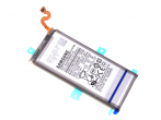 GH82-17562A - Battery EB-BN965ABU Samsung SM-N960 Galaxy Note 9 (original)
