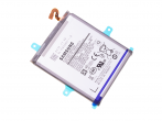 GH82-18306A - Battery EB-BA920ABU Samsung SM-A920 Galaxy A9 (2018) (original)
