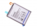 GH82-18689A - Battery EB-BA750ABU Samsung SM-A105 Galaxy A10 (original)