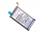 GH82-18825A - Battery Samsung SM-G970 Galaxy S10e (original)