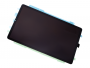 GH82-20771A - Front cover with touch screen and LCD display Samsung SM-T860 Galaxy Tab S6 Wi-Fi (original)