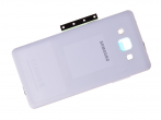GH96-08241A - Back cover Samsung Galaxy SM-A500F A5 - white (original)