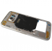 GH96-08583C - Back cover Samsung SM-G920 Galaxy S6 - gold (original)