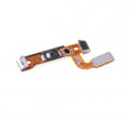 GH96-09493A - Tape power key Samsung SM-G930F Galaxy S7 (original)