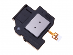 GH96-11717A - Buzzer right top Samsung SM-T835 Galaxy Tab S4 (original)