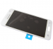 GH97-16070A - Touch screen and LCD display Samsung SM-G355H Galaxy Core 2/ SM-G355M Galaxy Core 2 Duos - white (original)