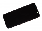 GH97-20457A - Touch screen and LCD display Samsung SM-G950 Galaxy S8 - black (original)
