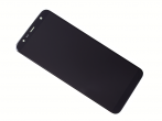 GH97-22582A - Front cover with touch screen and LCD display Samsung SM-J415 Galaxy J4 Plus/ SM-J610 Galaxy J6 Plus...
