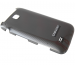 GH98-21380B - Battery cover Samsung C3520 - black (original)
