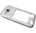 GH98-30372A  - Middle cover Samsung I9060 Galaxy Grand Neo - white (original)