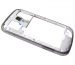 GH98-30627A - Battery cover Samsung S7580 Galaxy Trend Plus - white (original)