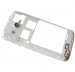 GH98-30926A - Rear Cover Samsung SM-G386F, G3518 Galaxy LTE Core Plus - white (original)
