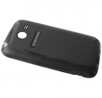 GH98-31630B - Battery cover Samsung SM-G110B Galaxy Pocket 2 Duos (original)