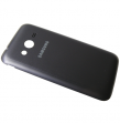 GH98-33317A - Battery cover Samsung SM-G313H Galaxy Ace NXT - grey (original)