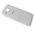 GH98-36089A - Back cover Samsung SM-J100 Galaxy J1 - white (original)