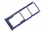 GH98-44169B - SIM and SD tray card Samsung SM-A105 Galaxy A10 (original)