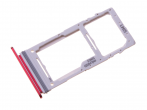 GH98-45189C - SIM tray card Samsung SM-N770 Galaxy Note 10 Lite (original)