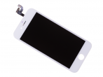 - LCD display with touch screen (Tianma) iPhone 6S - white