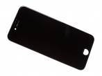 - LCD display with touch screen (Tianma) iPhone 7 - black