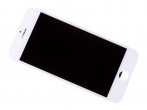 - LCD display with touch screen (Tianma) iPhone 7 - white