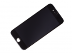 LCD display with touch screen (Tianma) iPhone 8 - black