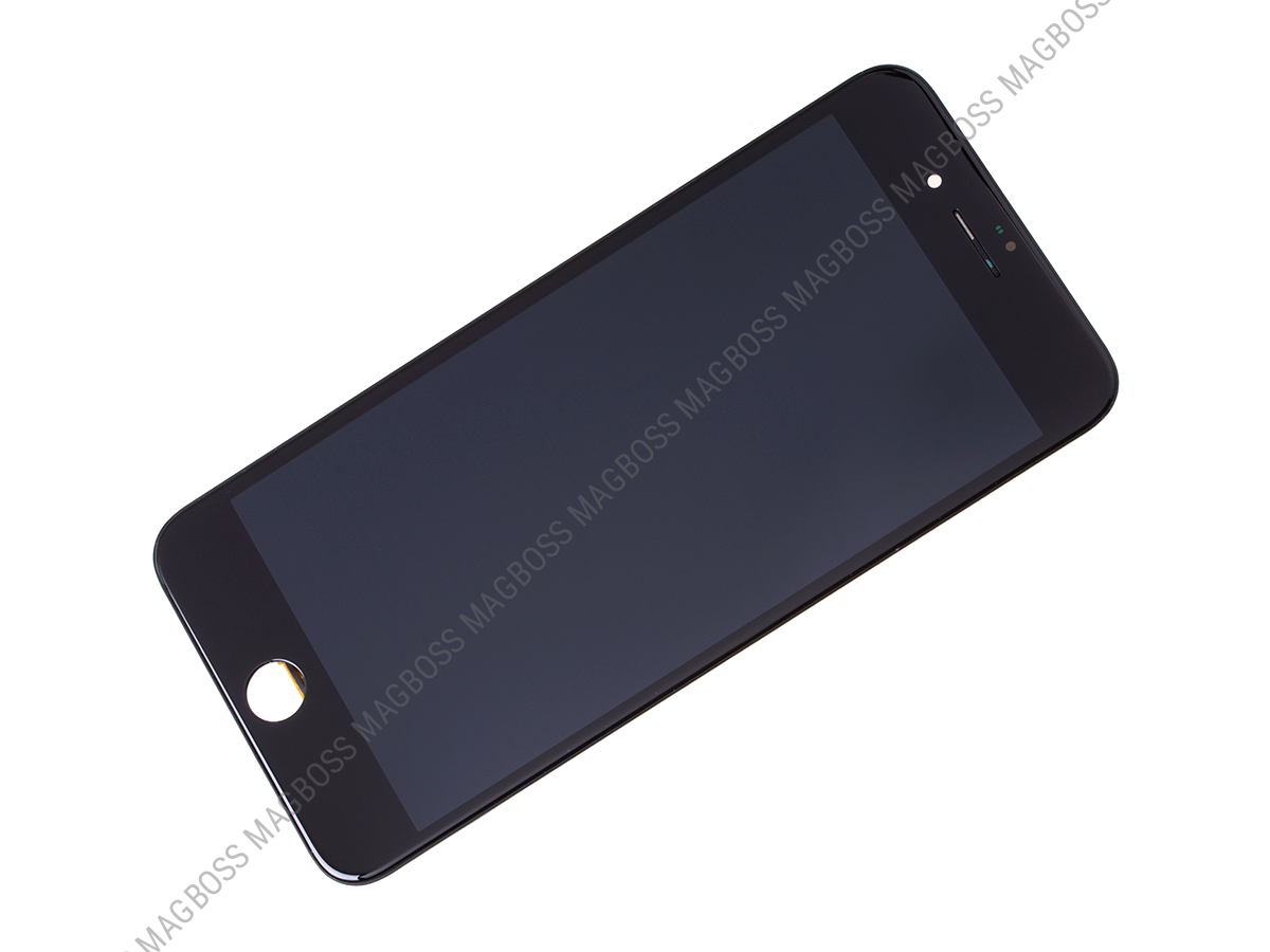 - LCD display with touch screen (Tianma) iPhone 8 Plus - black