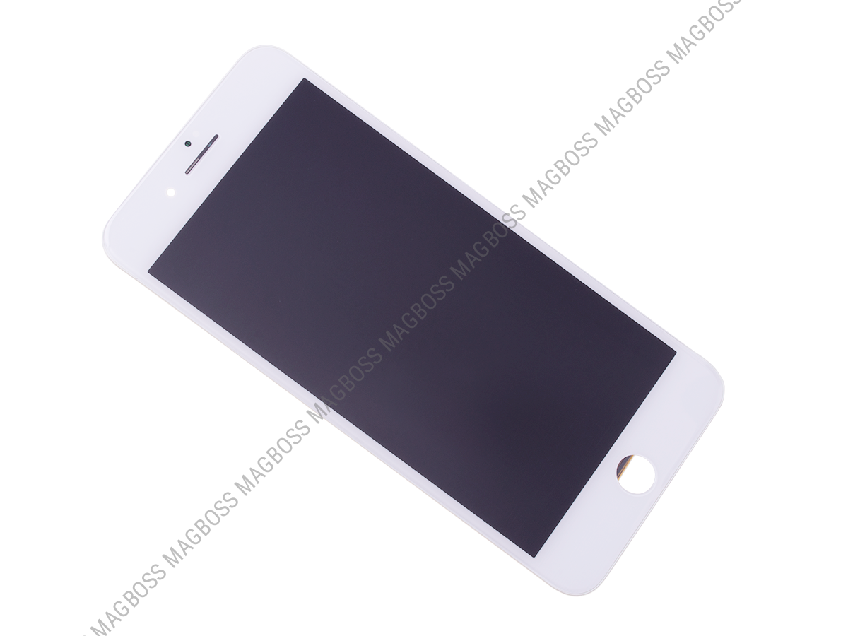 - LCD display with touch screen (Tianma) iPhone 8 Plus - white
