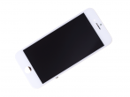 LCD display with touch screen (Tianma) iPhone 8 - white