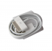MA591G/B - Cable MA591G/B Apple - white (original)
