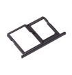 MBL67019802 - SIM and SD tray LG K220 X power (original)
