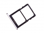 MEND102003A - SIM card tray Nokia 5 (original)