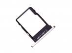 MEND102004A - SD card tray Nokia 3 (original)